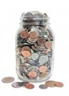 Money_Jar_1.jpg